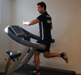 Galerie Fitness Bild 3