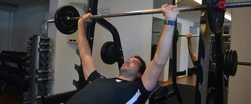 Slider Fitness 2