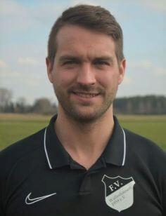Markus Lichtenstern