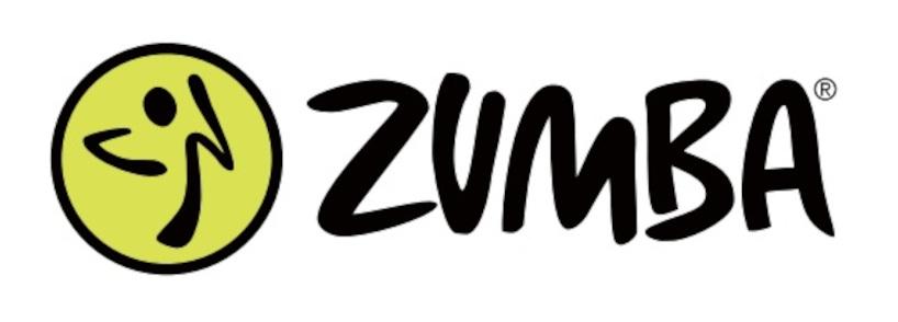 Zumba_Symbo